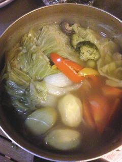 多菜煮込みスープ仕立て.jpg